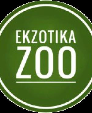 Ekzotika Zoo