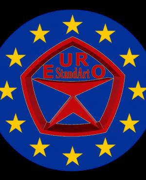 EuroStand Art