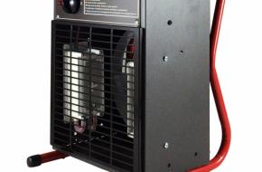 Озонаторы пром. для воды и воздуха, от производителя с доставкой.